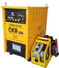 CKR350