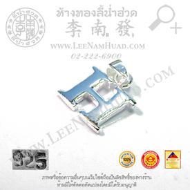 https://v1.igetweb.com/www/leenumhuad/catalog/p_1639539.jpg