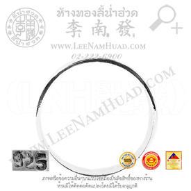 http://www.igetweb.com/www/leenumhuad/catalog/e_1117220.jpg