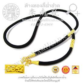 https://v1.igetweb.com/www/leenumhuad/catalog/e_1440222.jpg
