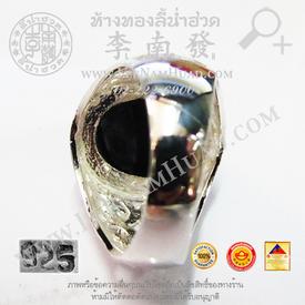 https://v1.igetweb.com/www/leenumhuad/catalog/e_920188.jpg