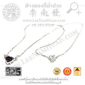 http://v1.igetweb.com/www/leenumhuad/catalog/p_1578610.jpg