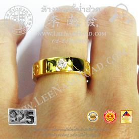 https://v1.igetweb.com/www/leenumhuad/catalog/e_959806.jpg