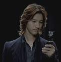 ทากุจิ จุนโนะสุเกะ รับบทคุณหมอในละครเรื่องใหม่ทาง TV Asahi