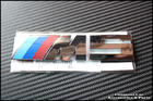 Genuine BMW M5 Rear Badge