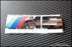 Genuine BMW M5 Rear Badge