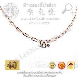 http://v1.igetweb.com/www/leenumhuad/catalog/e_1105730.jpg