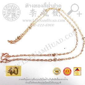 http://v1.igetweb.com/www/leenumhuad/catalog/p_1014027.jpg