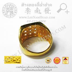 https://v1.igetweb.com/www/leenumhuad/catalog/e_1526912.jpg