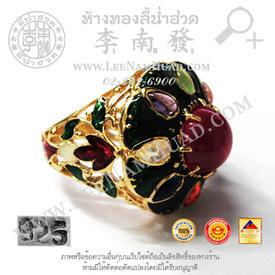 https://v1.igetweb.com/www/leenumhuad/catalog/e_1387568.jpg