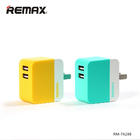 Remax adapter 3.1 angel ชาร์ตบ้าน