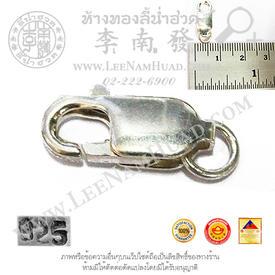 http://v1.igetweb.com/www/leenumhuad/catalog/e_954666.jpg