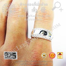 https://v1.igetweb.com/www/leenumhuad/catalog/e_960241.jpg