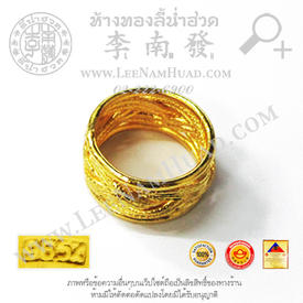 https://v1.igetweb.com/www/leenumhuad/catalog/e_1483472.jpg