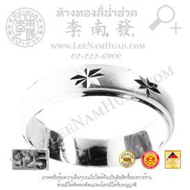 http://v1.igetweb.com/www/leenumhuad/catalog/p_1025581.jpg