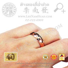 https://v1.igetweb.com/www/leenumhuad/catalog/e_1114207.jpg