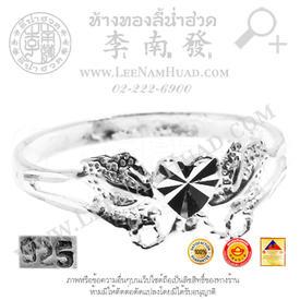 https://v1.igetweb.com/www/leenumhuad/catalog/p_1026079.jpg