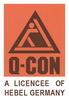 อิฐมวลเบา Q-CON (คิวคอน)