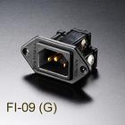 Furutech FI-09(G)