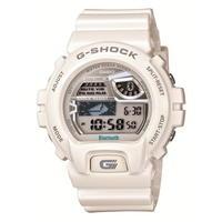 G-G-SHOCK BLUETOOTH WATCH GB6900AA