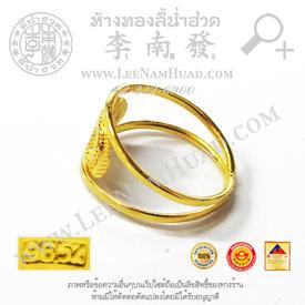 https://v1.igetweb.com/www/leenumhuad/catalog/e_1486807.jpg