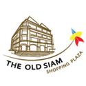 เชิญพบกันที่ The Old Siam Plaza (ถนนตรีเพชร)