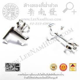 https://v1.igetweb.com/www/leenumhuad/catalog/p_1609209.jpg
