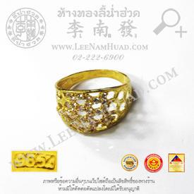https://v1.igetweb.com/www/leenumhuad/catalog/e_1547655.jpg