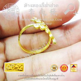 https://v1.igetweb.com/www/leenumhuad/catalog/e_1453863.jpg