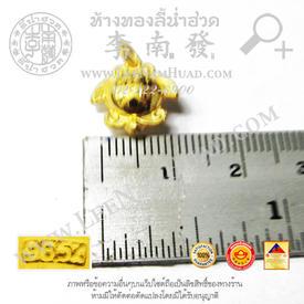 https://v1.igetweb.com/www/leenumhuad/catalog/e_1500264.jpg