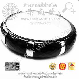 https://v1.igetweb.com/www/leenumhuad/catalog/p_1026347.jpg