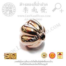 https://v1.igetweb.com/www/leenumhuad/catalog/p_1685487.jpg