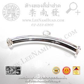 https://v1.igetweb.com/www/leenumhuad/catalog/e_1057334.jpg