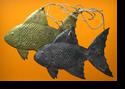 ความเชื่อเกี่ยวกับปลาตะเพียร