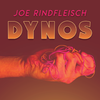 Dyno by Joe Rindfleisch