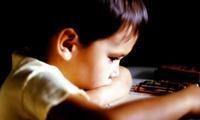 อุทาหรณ์ การยัดเยียดการเรียนเกินไป ทำให้เด็กสติขาด เรื่องจริงที่ใหญ่ที่สุดในชีวิต