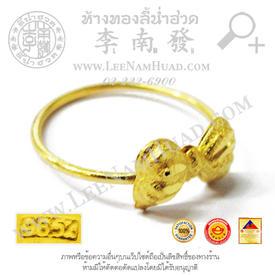 https://v1.igetweb.com/www/leenumhuad/catalog/e_1403236.jpg