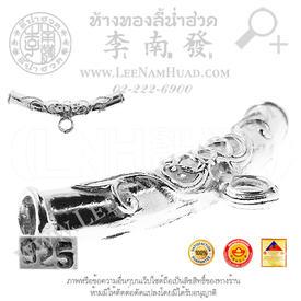 http://www.igetweb.com/www/leenumhuad/catalog/e_940837.jpg