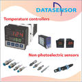 Temperature Controllers and others