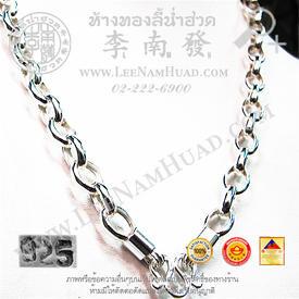 https://v1.igetweb.com/www/leenumhuad/catalog/e_1015256.jpg