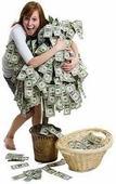 12 วิธีวางแผนใช้เงินอย่างฉลาด ตอนที่ 1