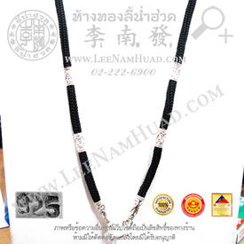 https://v1.igetweb.com/www/leenumhuad/catalog/e_1050766.jpg