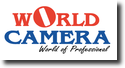 world camera
