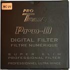 Pro Tama Pro-D MC UV