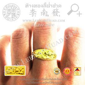 http://v1.igetweb.com/www/leenumhuad/catalog/e_1115592.jpg