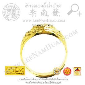 http://v1.igetweb.com/www/leenumhuad/catalog/e_1115611.jpg