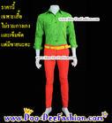 เสื้อผู้ชายสีสด เชิ้ตผู้ชายสีสด ชุดแหยม เสื้อแบบแหยม ชุดพี่คล้าว ชุดย้อนยุคผู้ชาย เสื้อสีสดผู้ชาย เชิ้ตสีสด(ไซส์ XL:รอบอก 38)(JA) (ดูไซส์ส่วนอื่น คลิ๊กค่ะ)