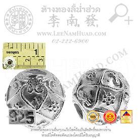 https://v1.igetweb.com/www/leenumhuad/catalog/e_940787.jpg