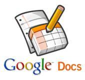 วีดีโอแนะนำวิธีใช้ Google Document