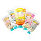 ****Etude House Mini JamJam Hand Lotion